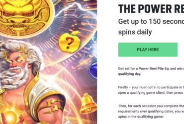 guts_power_reels_pile_up