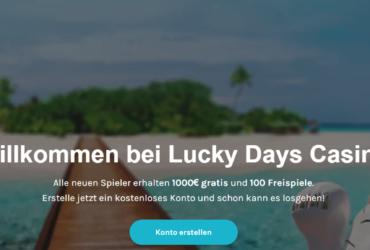 luckydays_freespins