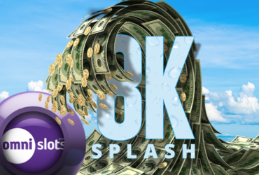 omnislots_8k_splash