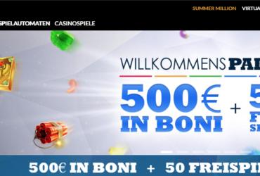 slotsmillion_de