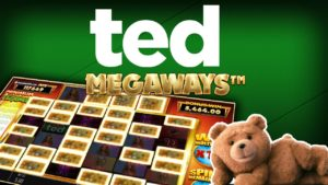 ted_megaways_blueprint