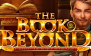 the_book_beyond_gamomat