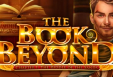 the_book_beyond_gamomat
