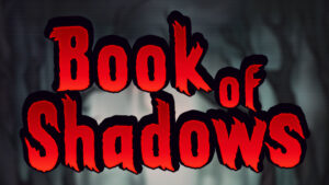 book_of_shadows_no_limit_city