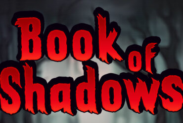 book_of_shadows_no_limit_city
