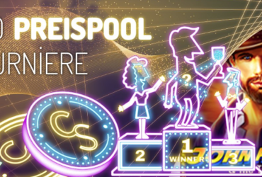 casinosecret_tournaments