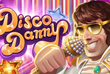disco_danny_net_entertainment