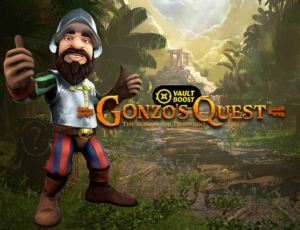fortunelegends_gonzos_quest_boost