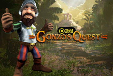 fortunelegends_gonzos_quest_boost