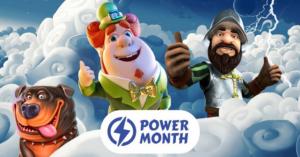 fortunelegends_power_month