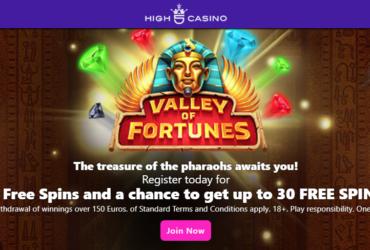 high5casino_no_deposit_freespins