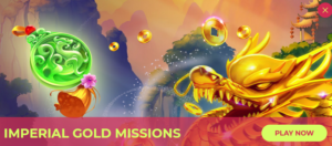 maneki_imperial_gold_mission