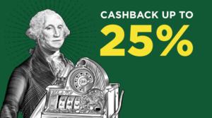 masonslots_cashback_weeks