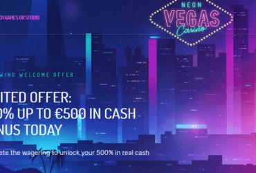 neonvegas_bonus