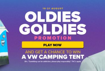 nextcasino_oldies_goldies
