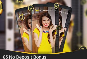 winfest_no_deposit_en