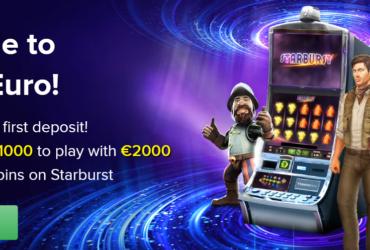 casinoeuro_freespins_en