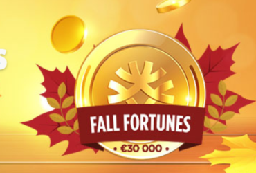 fall_fortunes