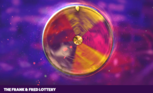 frankfred_lottery
