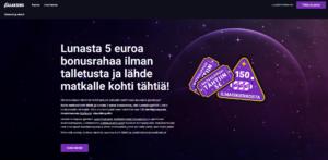 galaksino_page