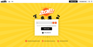 kazoom_page