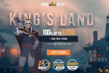 kingbilly_exclusive_freespins