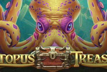 octopus_treasure_play_n_go