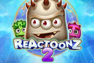 reactoonz_2_play_n_go
