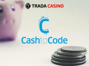 tradacasino_cashtocode