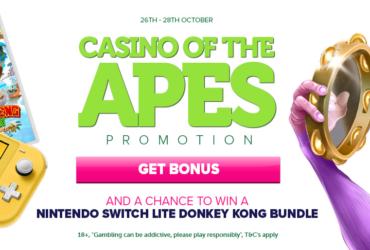 casinoluck_casino_of_the_apes