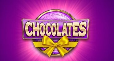 chocolates_big_time_gaming