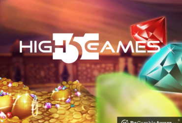energycasino_high5_games