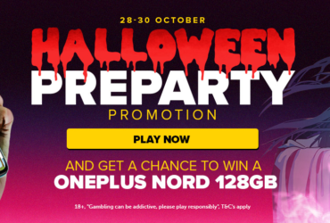 nextcasino_halloween_pre_party