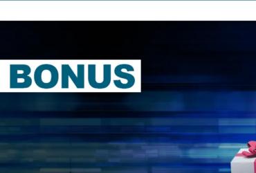 primeslots_welcome_bonus