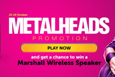 wildslots_metalheads_promo