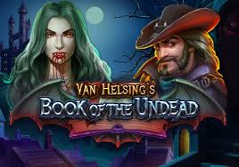 book_of_the_undead_microgaming