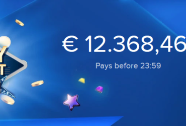 casinoeuro_daily_jackpot_2