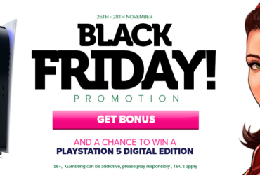 casinoluck_black_friday