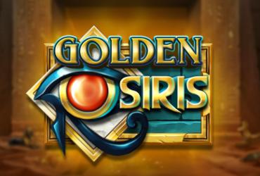 casumo_golden_osiris