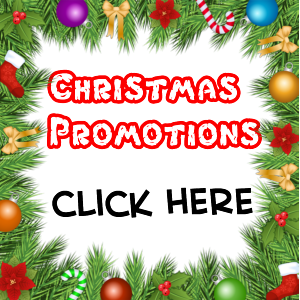 christmas_promotions