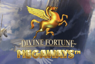 divine_fortunes_megaways_netent