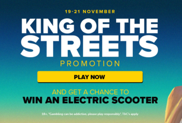 nextcasino_king_of_the_streets