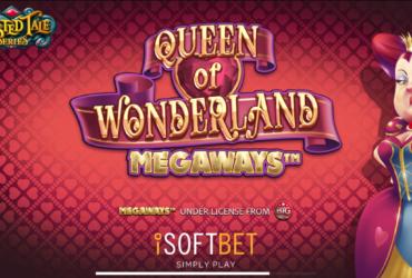 queen_of_wonderland_megaways
