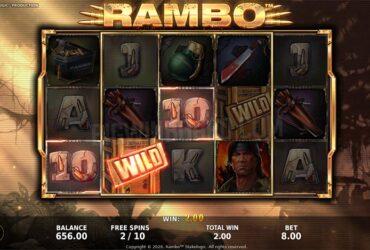 rambo_relax_gaming