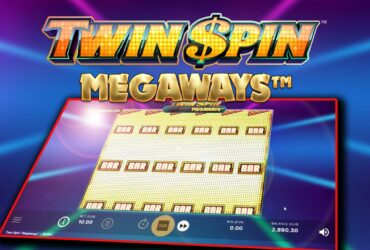 twin_spin_megaways
