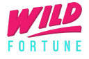 Wildfortune Casino