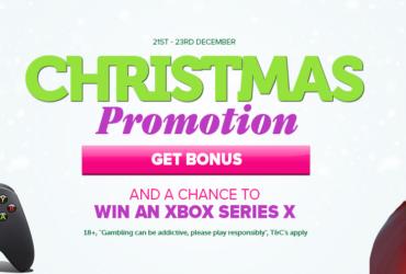 casinoluck_christmas_promotion