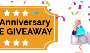 playzee_2nd_anniversary