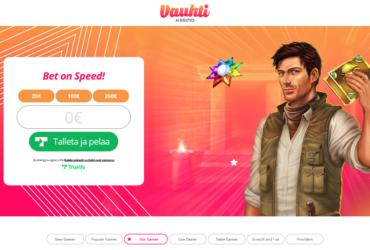 vauhti_page