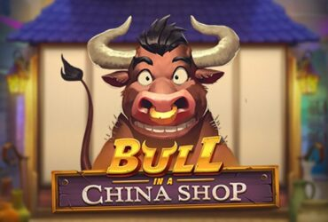 bull_in_a_china_shop_play_n_go